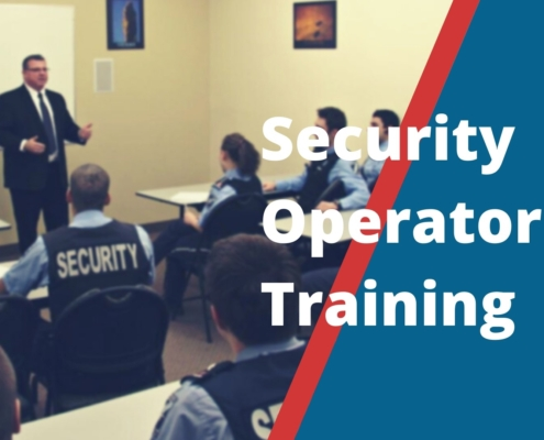 Security-Training-Done-Right image