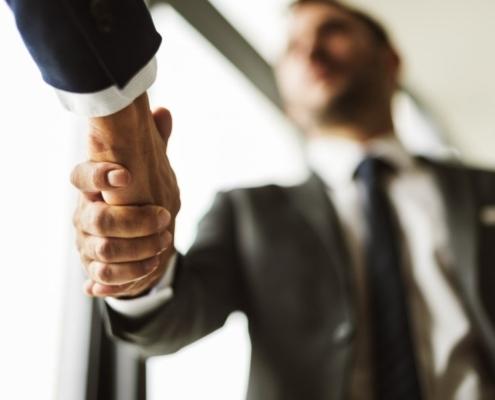 handshake-partnership image