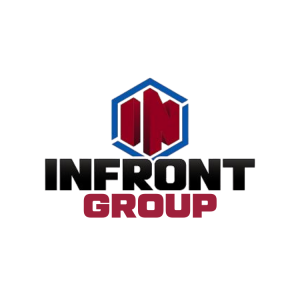 Infront Group