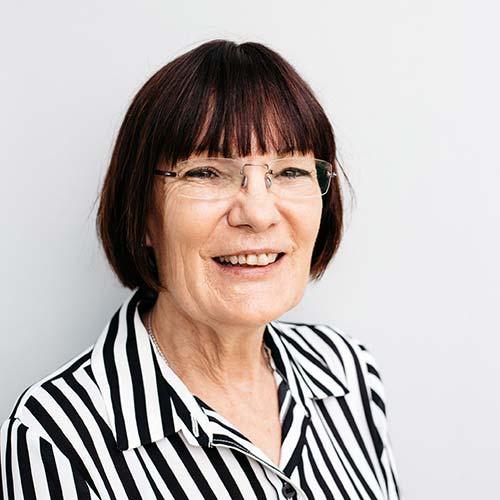 Cheryl Lowien