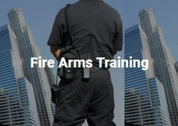 fire_arms_training