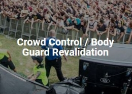 crowd_control_training