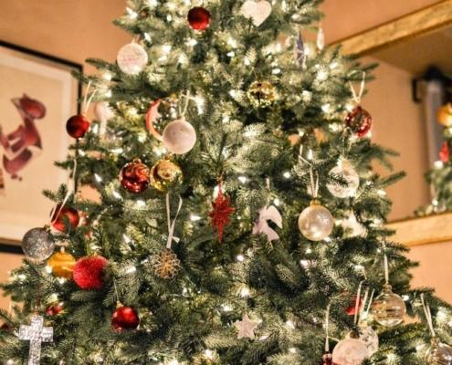 christmas-tree image