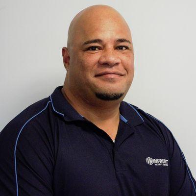 Fraser Tauakipulu