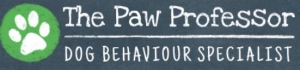 paw-professor