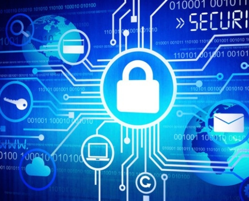 Is It Time To Assess Your Business's Security